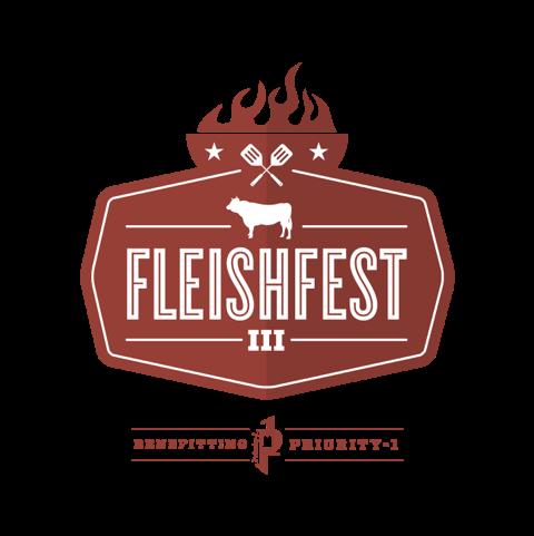 Fleishfest
