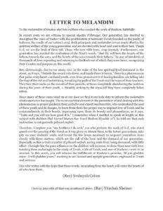Rabbi Scheiner_Page_2