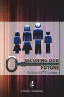 Securing Our Future