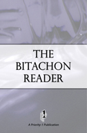 The Bitachon Reader