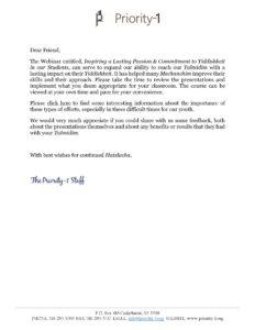 Webinar Letter-page-0
