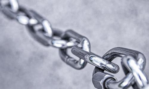 chain-transmission