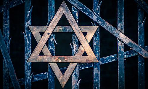 story-jews